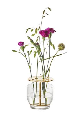 Fritz Hansen Jaimie Hayon Ikebana Vase Small