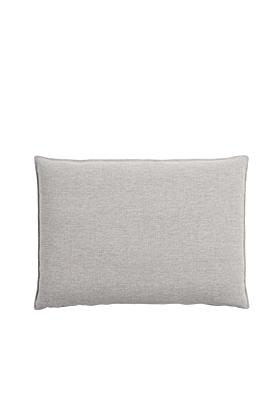 Muuto Kissen für In Situ Modular Sofa