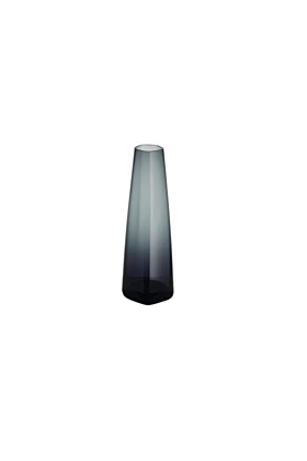 Iittala X Issey Miyake Vase 180 mm