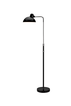 Kaiser Idell Stehlampe 6580-F