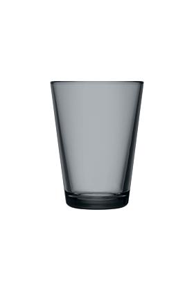 Iittala Kartio Gläser 0,4 L 2er Set
