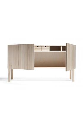 Nikari Arkitecture KVK3 Sideboard
