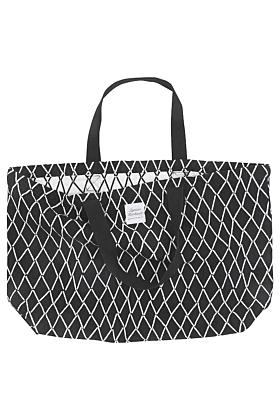 Lapuan Kankurit Puikko Bag