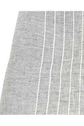 Lapuan Kankurit Kaste Handtuch