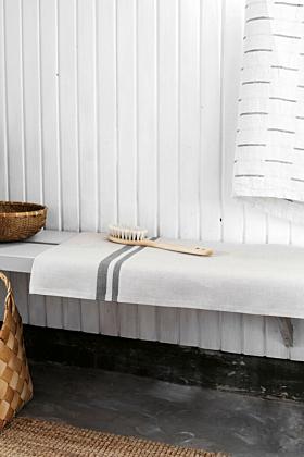 Lapuan Kankurit Lauantai Sauna Sitzdedeckung
