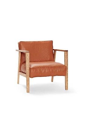 Andersen LC1 Sessel