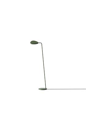 Muuto Leaf Stehlampe