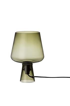 Iittala Leimu Tischlampe 240 x 165 mm