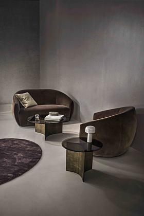 Wendelbo Lobby Sofa