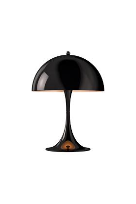 Louis Poulsen Panthella Mini Tischlampe
