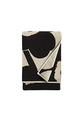 Marimekko Unikko Badetuch 70x150 cm