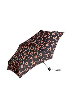 Marimekko Mini Unikko Regenschirm