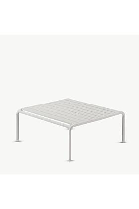 Skagerak Mojo Lounge Tisch