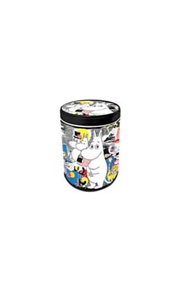 Fazer Moomin Kekse Jubiläumsbox 175 g
