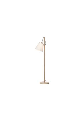 Muuto Pull Stehlampe