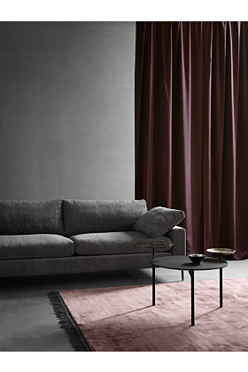 Wendelbo Nova 3 Sofa 229 cm