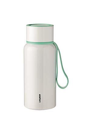 To Go Wasserflasche