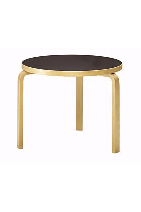 Artek 90B Tisch
