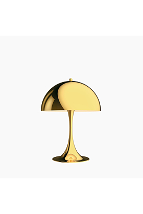 Louis Poulsen Panthella 320 Tischlampe