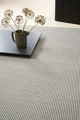 Woodnotes Piccolo Teppich