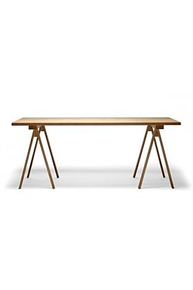 Nikari Arkitecture Tischplatte