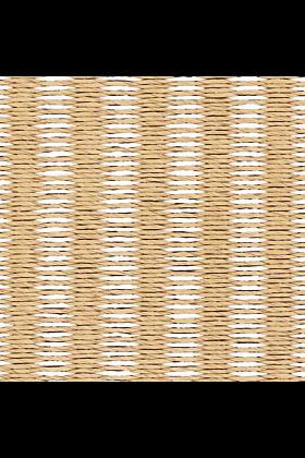 Woodnotes Railway Papierteppich