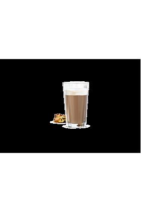 Rosendahl Grand Cru Kaffeegläser 37cl (4 Stk.)