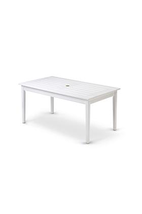 Skagerak Drachmann Tisch 156cm