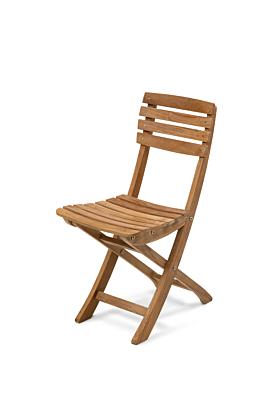 Skagerak Vendia Stuhl