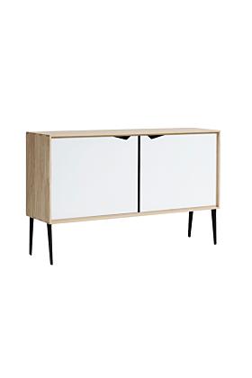 Andersen Furniture S2 Sideboard 2 Türen