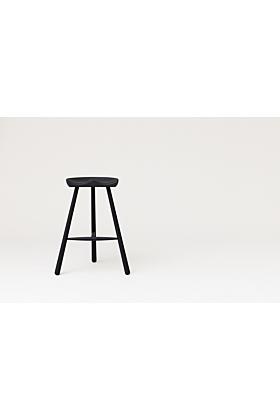 Form&Refine Shoemaker Stuhl No.68 - Ausstellungsstück