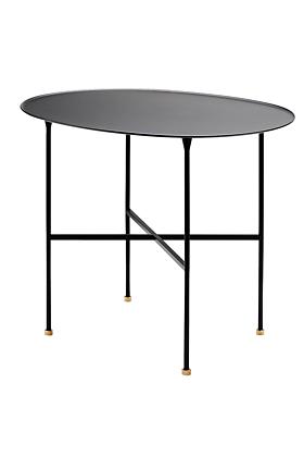 Skagerak Brut Tisch
