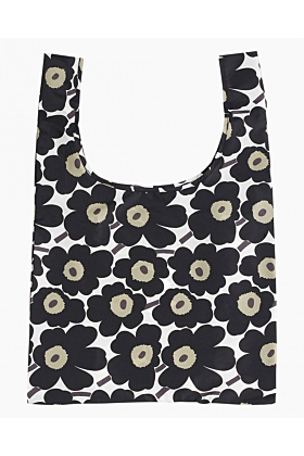 Marimekko Mini Unikko Smartbag