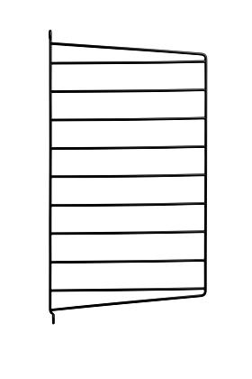 String Seitenwand