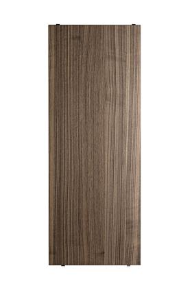 String Regalboden 58x30 cm (3er Pack)