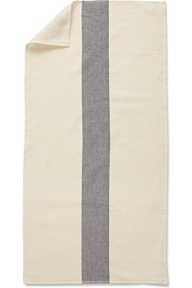 Skagerak Stripes Handtuch 40x60 cm