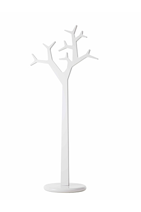 Swedese Tree Kleiderständer 134 cm