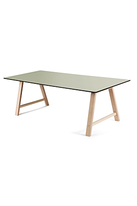Andersen Furniture T1 Ausziehtisch