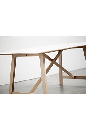 Andersen T6 Tisch