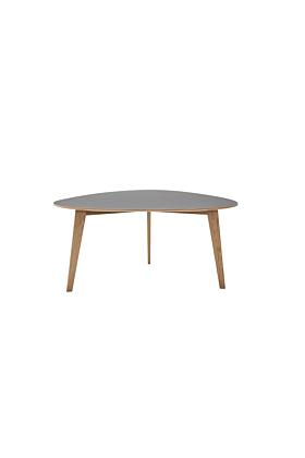 Andersen T8 Tisch 173 x 150 cm