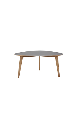 Andersen T8 Tisch 150 x 127 cm