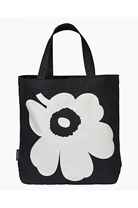 Marimekko Torna Unikko Bag
