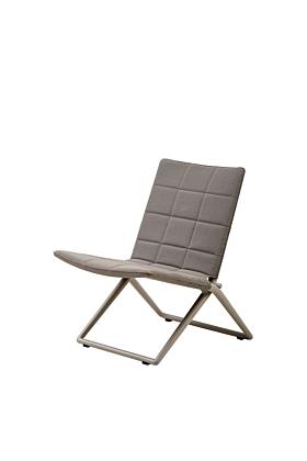 Cane-line Traveller Lounge Sessel