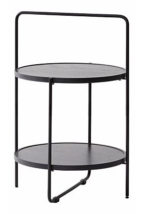 Andersen Tray Tisch