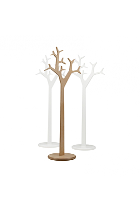 Swedese Tree Kleiderständer 194cm