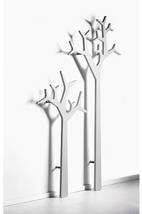 Swedese Tree Wall Garderobe 194cm