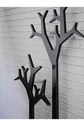 Swedese Tree Wall Garderobe 134 cm