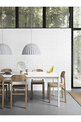 Muuto Base Tisch 190 x 85 cm