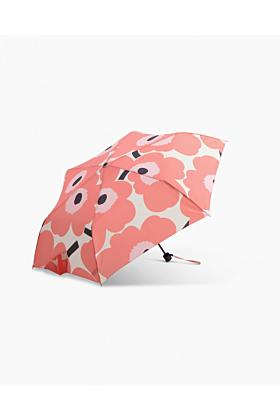 Marimekko Unikko Regenschirm